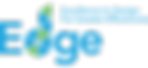 edge expert logo.png