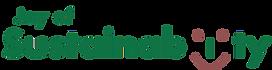 joyofsustainability logo.png