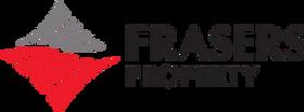 frasers-logo.png