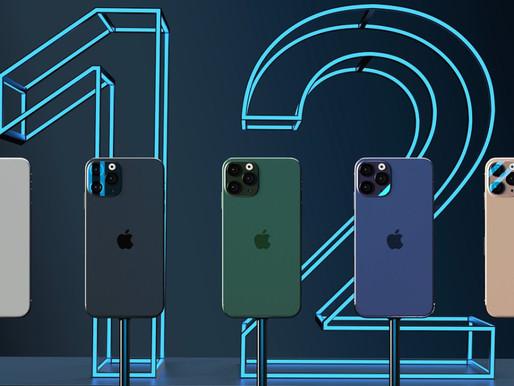 Best iPhone Ever?