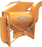 COMBINE 700-CORN SHELLERS-CORN HARVESTER-CORN FARMING.jpg