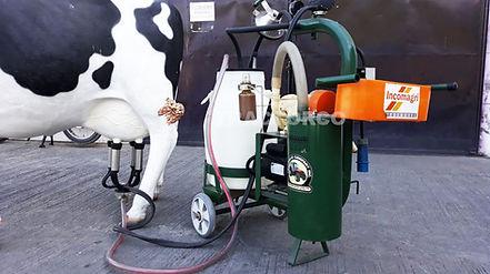 MILKING MACHINE-DAIRY FARMING.jpg