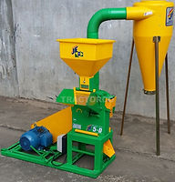 JF 5D-JF 5D WITH MOTOR AND CYCLONE-JF STATIONARY FODDER PROCESSORS-HAMMER MILLS.jpg