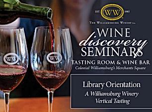 Wine Discovery Seminars - 2020_WIX3.jpg