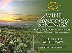 Wine Discovery Seminars - 2020_WIX10.jpg