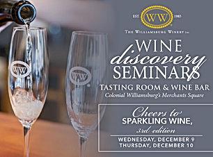 Wine Discovery Seminars - 2020_WIX11.jpg
