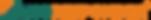 ER-Logo-Site.png