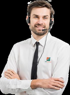 Eco-Responder-Man-Call-Center.png
