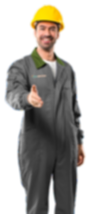Client-2.png