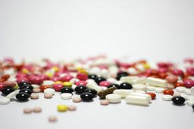 Распространенность хронической боли стимулирует выпуск новых обезболивающих и рост рынка