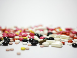 Generic drugs are not a choice, but a necessity in providing healthcare for all