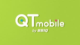 【QTmobile】そのまんま篇 15秒.mp4