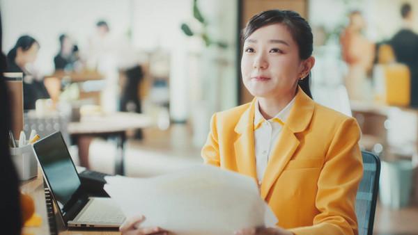 ナンワエナジー「電気代基本料金1年間0円」篇|奈緒(ナンワちゃん)初登場.mp4