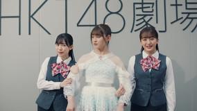 NCBアプリ「ロビー」篇.mp4