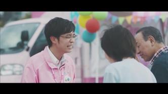 営業所活動「こころの声」篇(60秒)|九州電力.mp4