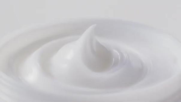 パーフェクトワン 薬用ホワイトニングジェル【砂漠篇】 - YouTube.mp4