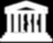 UNESCO_logo_white.png