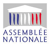 logo_assemblee_nationale.jpg
