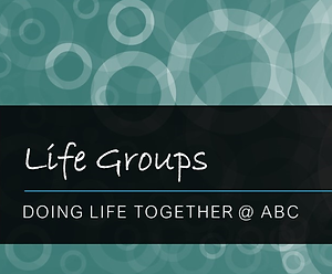 Life Groups ABC2.png