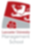 LUMS logo.png
