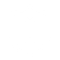 cyber-security-icon-png-Png-Transparent-