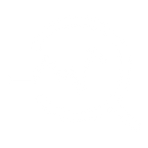 analysis-icon-png-Free-PNG-Images-Transp