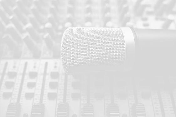 mixer-dj-controller-buttons-sound-studio