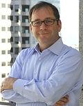 Nick Gaffney
