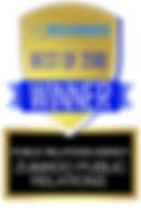 Best Of Winner Logo 2018.jpg