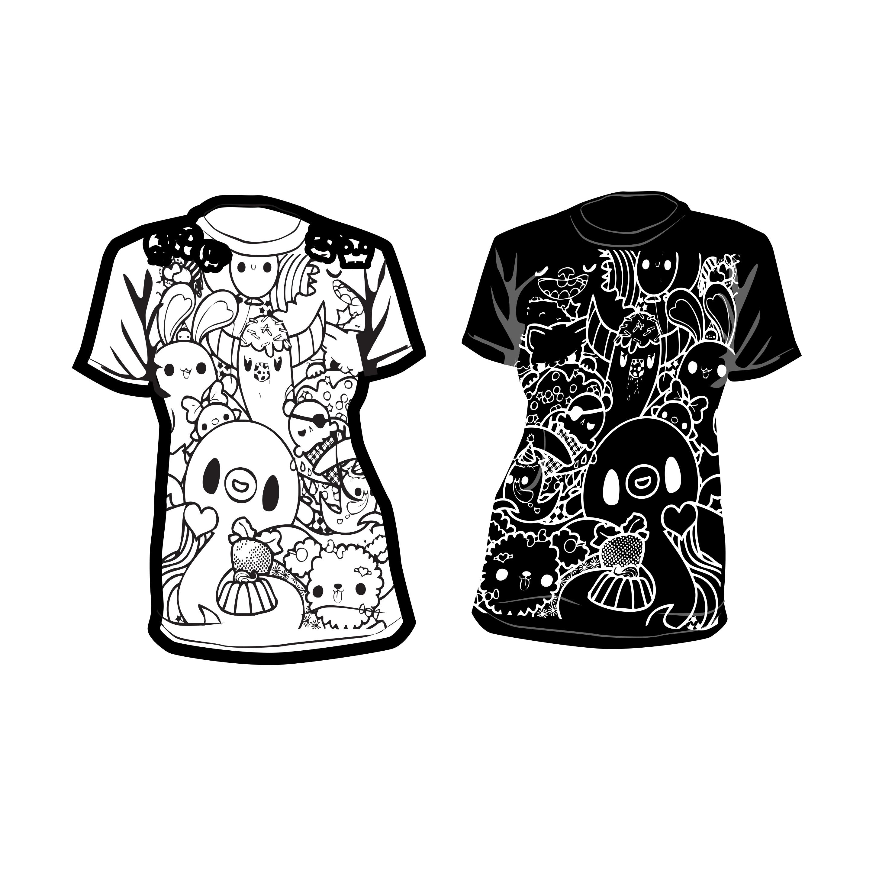 new-Tshirt_1