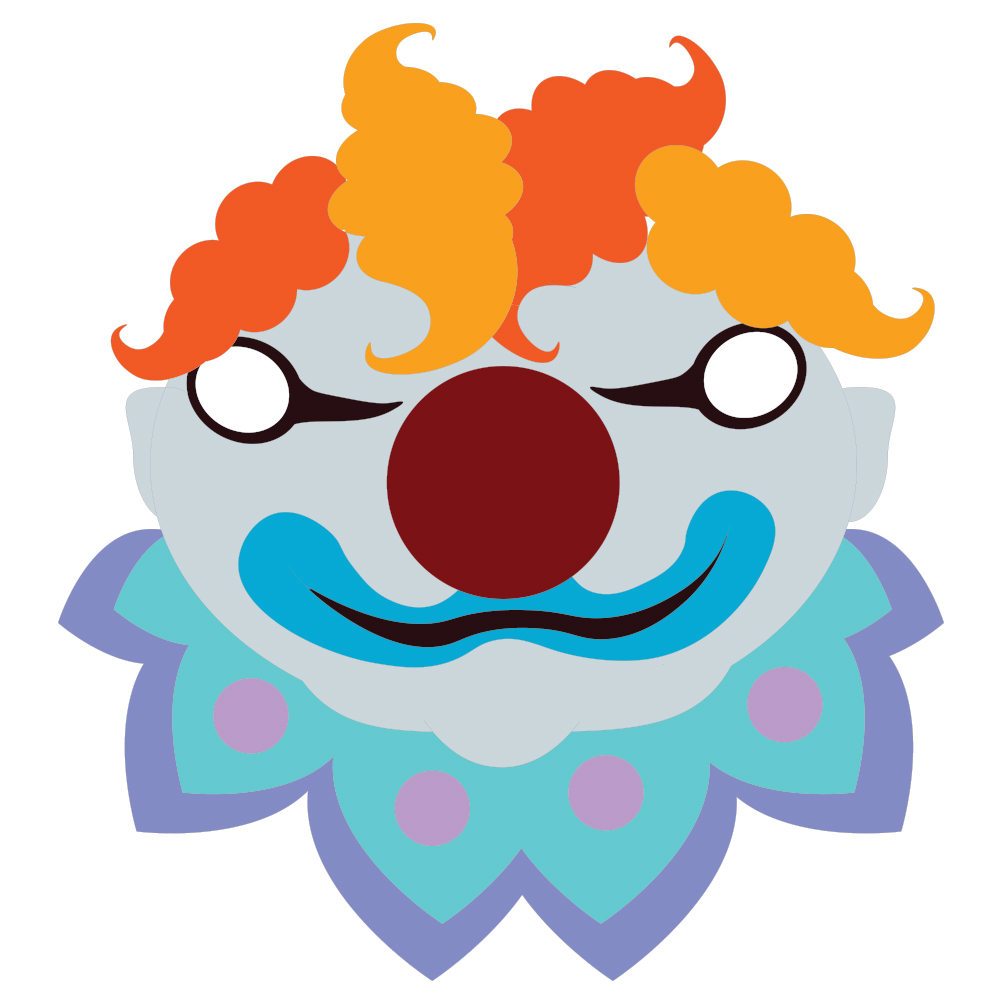 Scary_Clown_Face