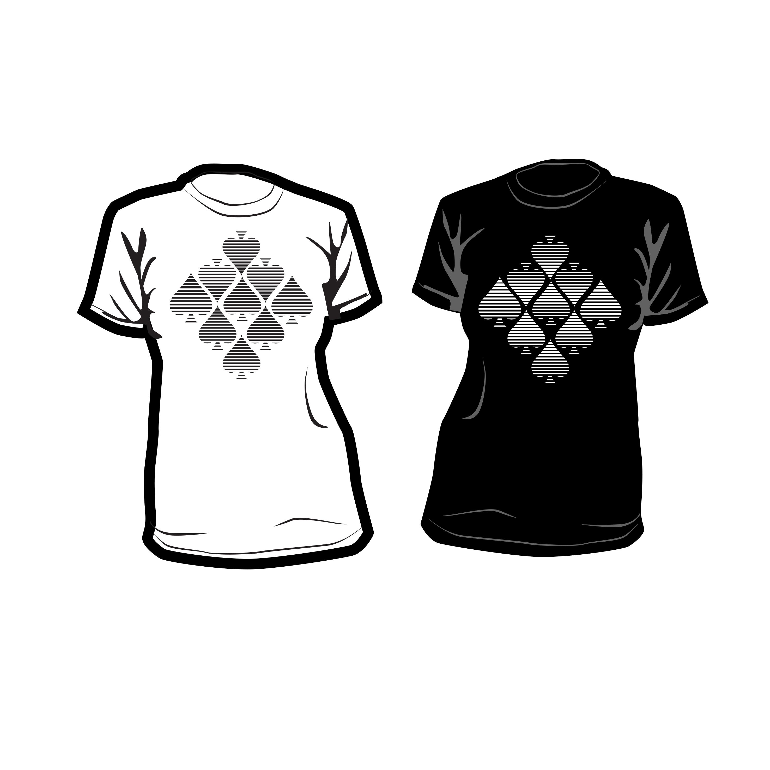 new-Tshirt_2