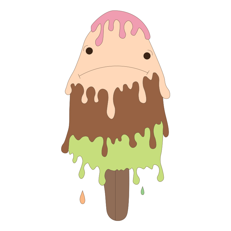 Melting_Ice_Cream