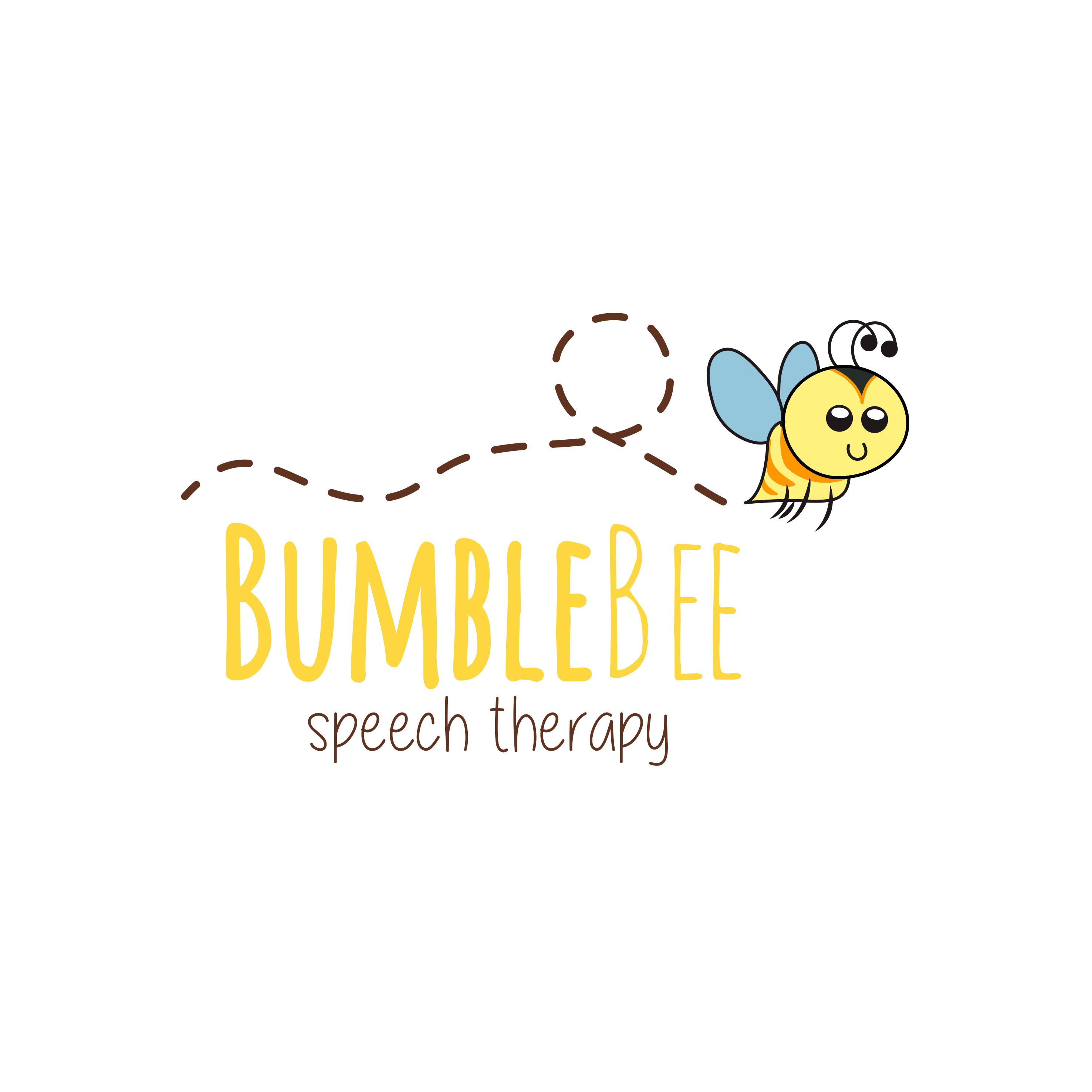 Bumblebee Logo Design