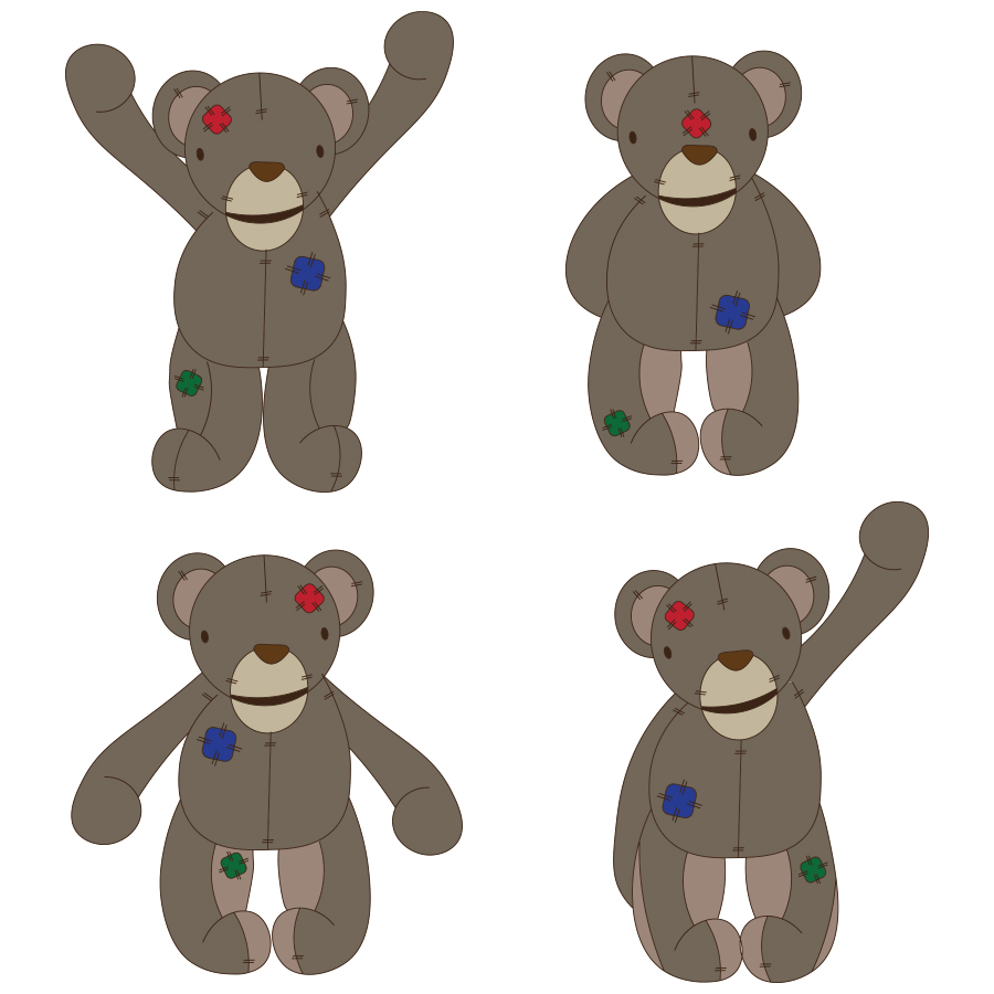 Teddy_Bear_Pack