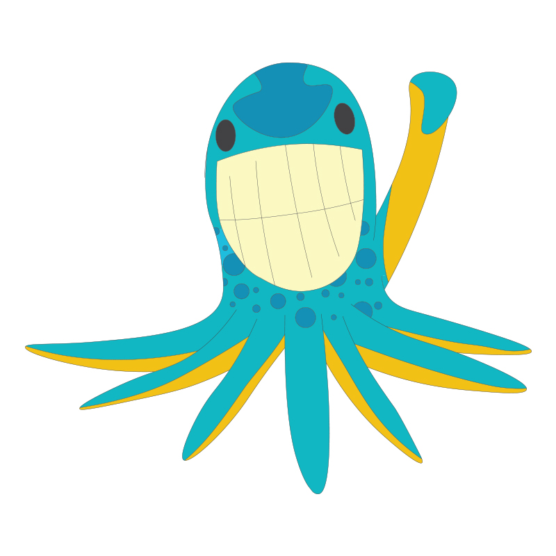 Smiling_Octopus