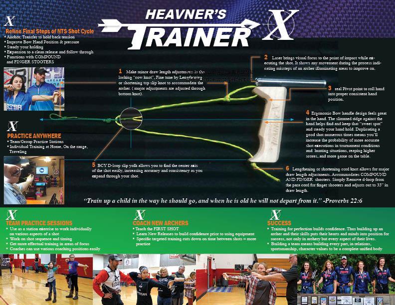 TrainerXInsideFinal.jpg