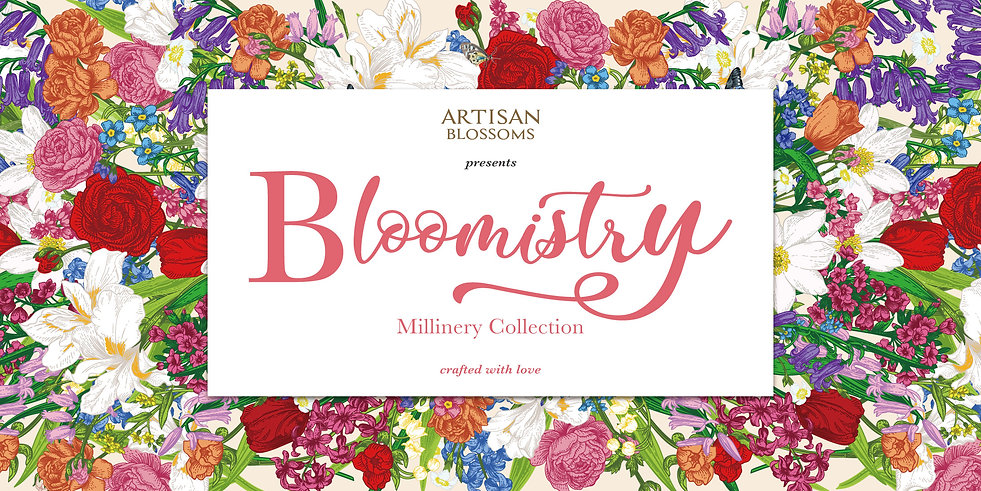 Bloomistry - banner.JPG