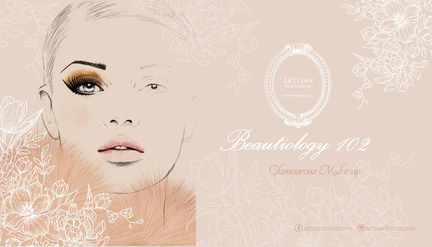 Beautiology 102