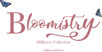 Bloomistry Logo.png