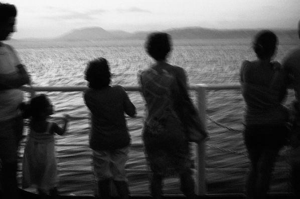 nave-people-family-traghetti.jpg