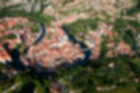 20110617_Z letadla_DSC00391.jpg