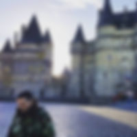 trip czech republic
