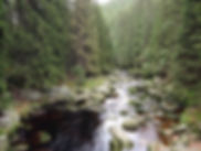 water-812998_1920.jpg