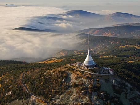 7 best destination to visit in the Czech Republic