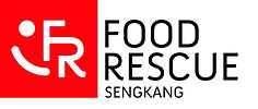 food rescue logo_16June (1).jpg
