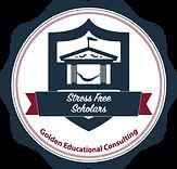 Stress-Free-Scholars-Logo.png