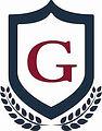 GEC Logo G Crest Icon.jpeg