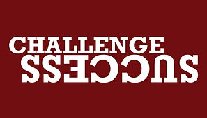 Challenge Success Logo.jpg