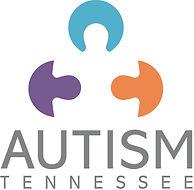 AutismTN_Logo_RGB-large-notagline.jpg